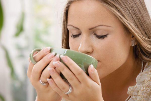 Метод Марвы Оганян: три щаблі до краси і здоровю