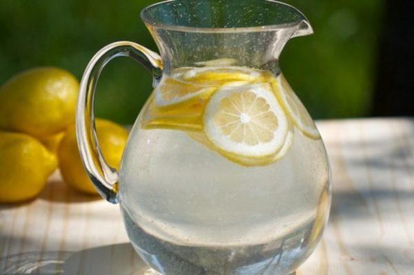 Імбир, лимон і мед — корисна тріада для вашого здоровя