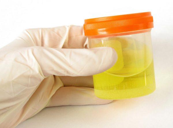Домашні засоби від зморшок для жінок і чоловіків