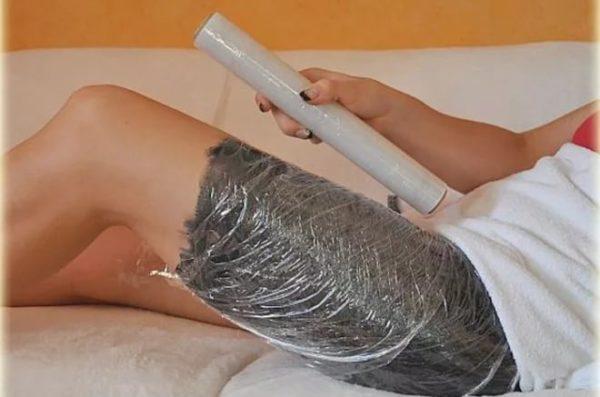 Як муміє допомагає схуднути і позбутися від целюліту