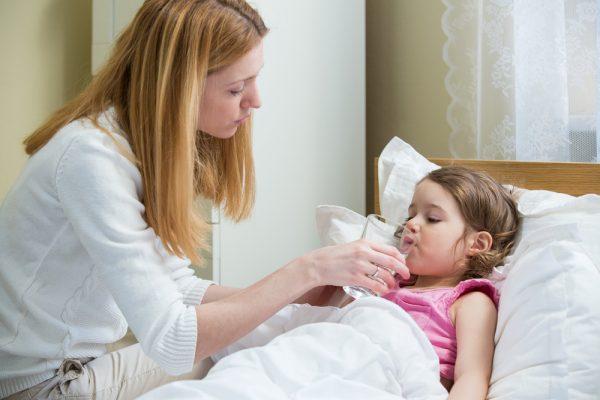 Як очистити організм в домашніх умовах: ефективні рецепти для дорослих і дітей