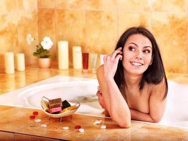 Як використовувати хміль для лікування і збереження краси обличчя і волосся