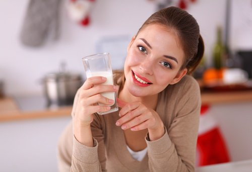 Чому не треба виливати воду рисову