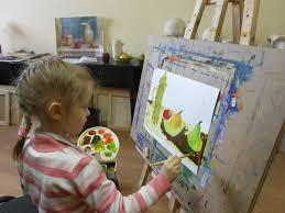 Картинки по запросу Малювання для дітей від 4 до 14 років!!!!
