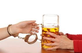 Пивний алкоголізм: його лікування, симптоми та ознаки